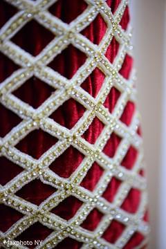 indian groom clothing,sherwani details