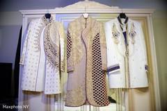 sherwani ideas,indian groom clothing