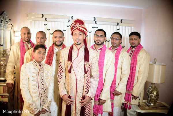 groomsmen fashion,indian groomsmen