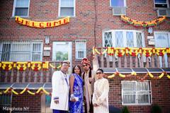 indian wedding,indian sari,white and blue sherwani