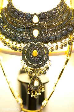 kundan,indian bridal jewelry