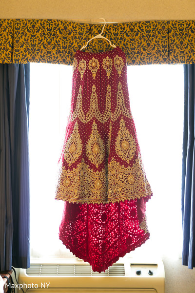 indian wedding lengha,indian bridal lengha