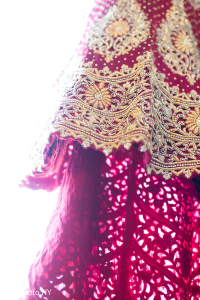 indian wedding lengha,indian bridal lengha