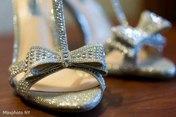 indian wedding shoes,heels,bridal heels