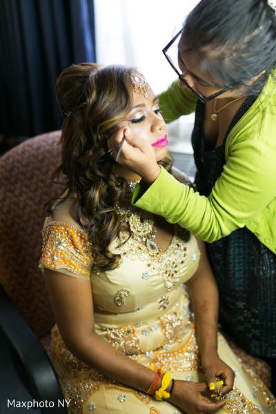 makeup artist,indian bridal hair and makeup