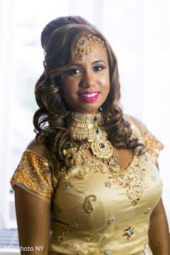 indian wedding jewelry,indian bridal jewelry