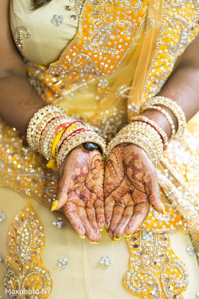 indian wedding mehndi,mehndi night
