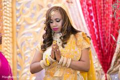indian sari,indian bridal bangles