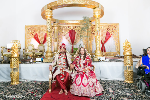 indian weddings,indian wedding planning and design