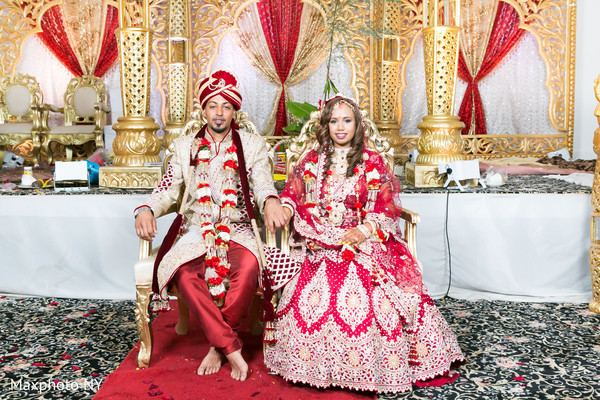 indian weddings,indian wedding ceremony