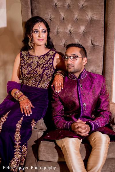 bride bangles,indian bridal mehndi,indian wedding gallery