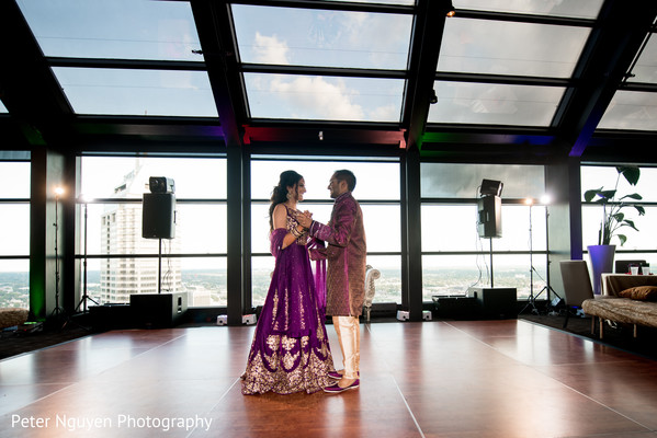 indian bride and groom,pre-wedding ceremony photography,indian groom sherwani