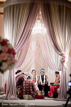 indian wedding ceremony photography,indian wedding man dap,indian groom turban