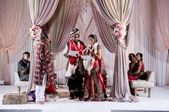 indian groom turban,indian wedding man dap,indian wedding planning and design