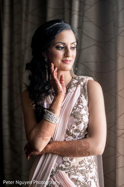 indian wedding mehndi,indian wedding photography,indian bride hair and makeup