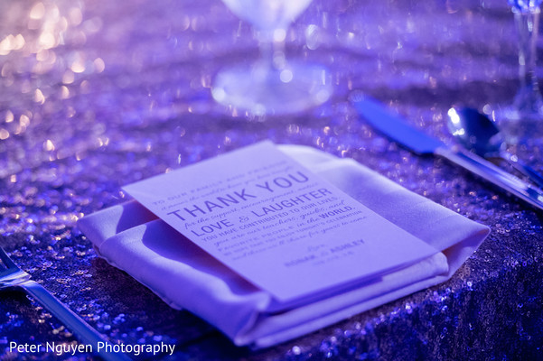 seating cards,lightning,indian wedding photography
