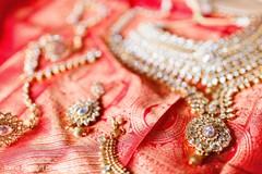 jewelry set,indian bridal jewelry