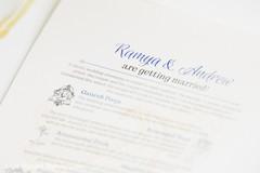 indian wedding,indian wedding programs