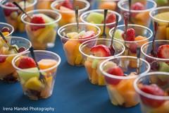 indian wedding catering,indian wedding treats,fruit dessert
