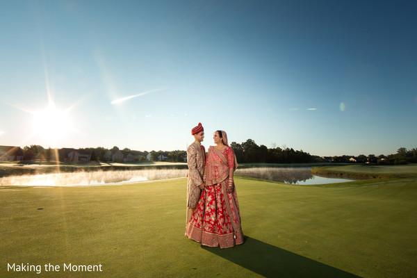 indian wedding fashions,indian groom fashion,indian bridal fashions