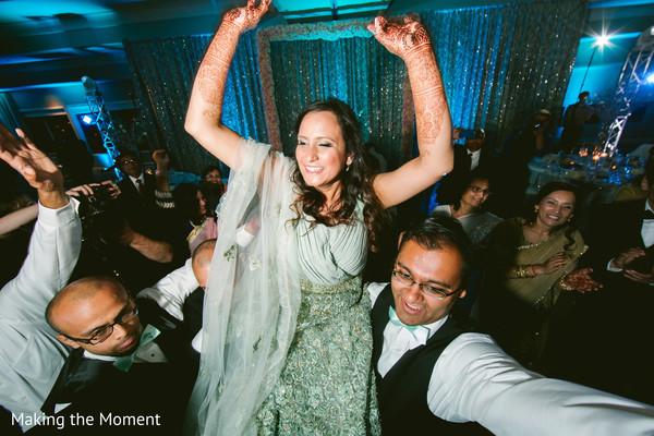 indian groomsmen,indian bridal fashions