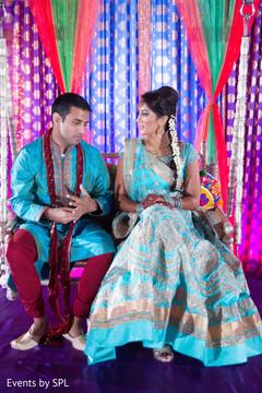 indian pre-wedding celebrations,indian sangeet,indian pre-wedding fashion
