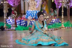indian sangeet,indian pre-wedding fashion,indian pre-wedding celebrations