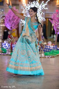 indian sangeet,indian pre-wedding fashion,indian pre-wedding celebrations,indian bride