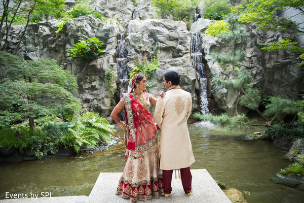 indian bride,pre-wedding ceremony photography,indian wedding photography