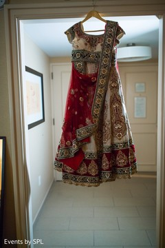 indian bride,indian bridal fashions,indian wedding lengha