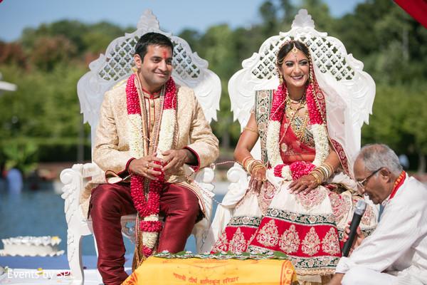 indian wedding mandap,indian bride,indian wedding gallery,indian wedding ceremony