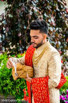indian groom,indian groom fashion