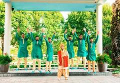 indian groom,indian groom fashion,indian groomsmen