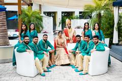 indian groom,indian groomsmen,indian wedding shoes