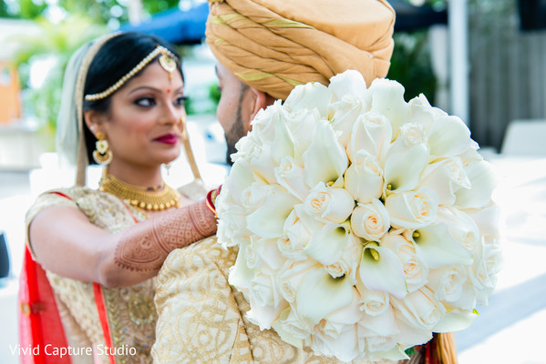 indian bride,indian wedding photography,indian wedding ceremony