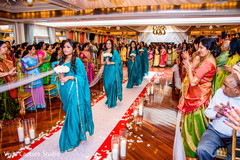 indian wedding,indian wedding gallery,indian bridesmaids