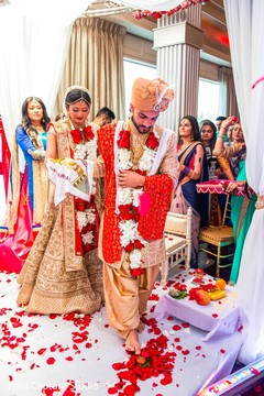 indian wedding,indian wedding gallery,indian bride