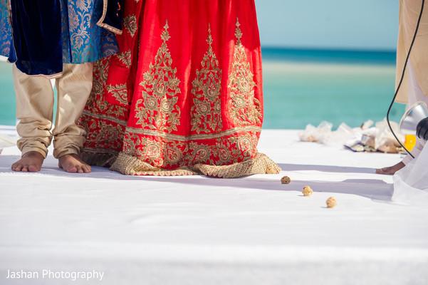 indian wedding ceremony,indian bride,destination wedding photography