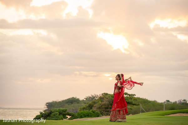 indian wedding photography,indian bride,destination wedding photography