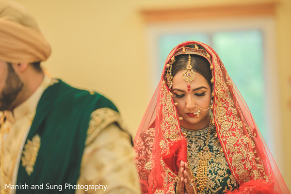 indian bride makeup,indian bridal hair and makeup