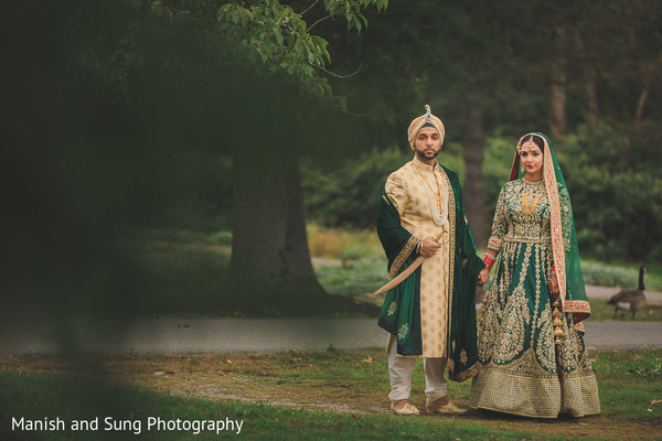 indian wedding photographer,indian wedding photography