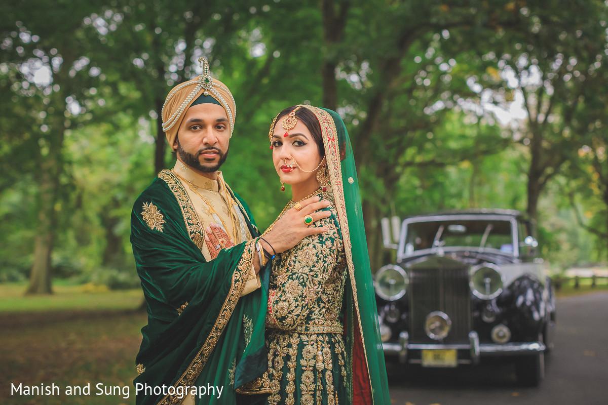 manisn mavanii indian wedding photography nyc