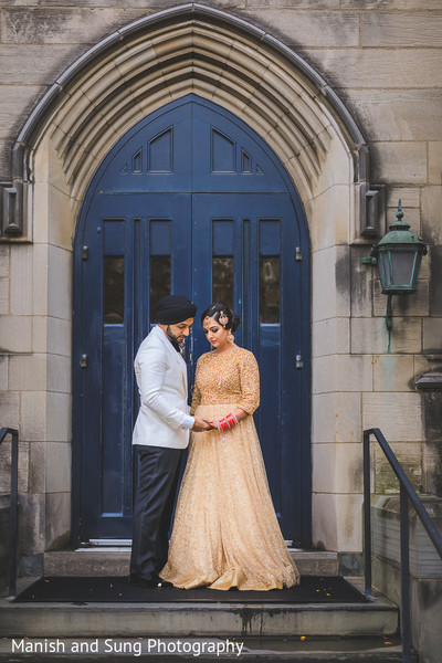 indian wedding outfits,indian fusion wedding reception