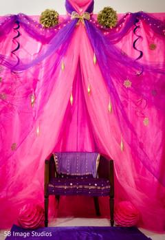 indian pre-wedding celebrations,indian wedding mehndi party