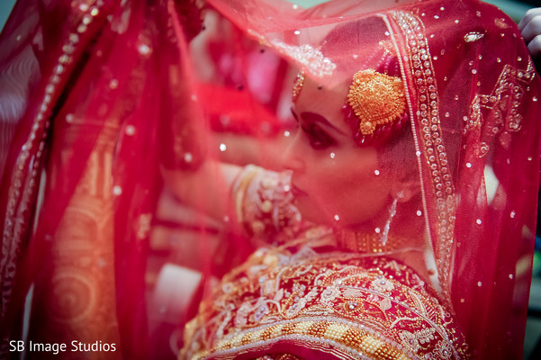 indian bride,ceremony photography