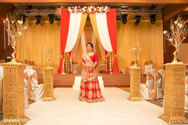 indian wedding portrait,indian wedding photography,indian bride