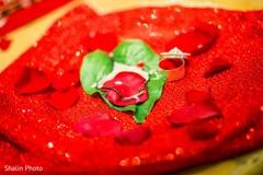 indian wedding necklace,indian bridal jewelry,indian wedding ceremony