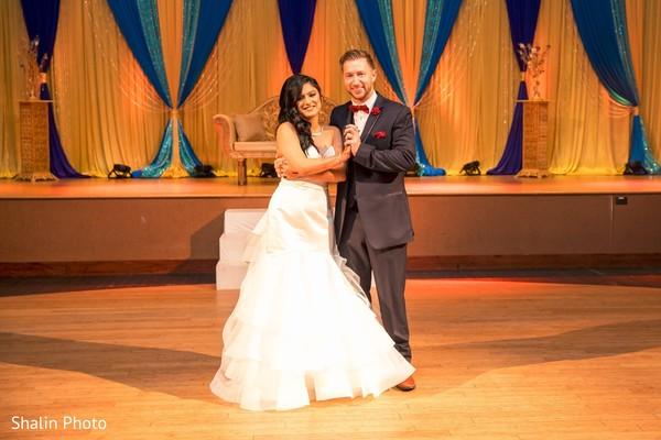 indian fusion wedding reception,indian groom fashion,indian bridal fashions