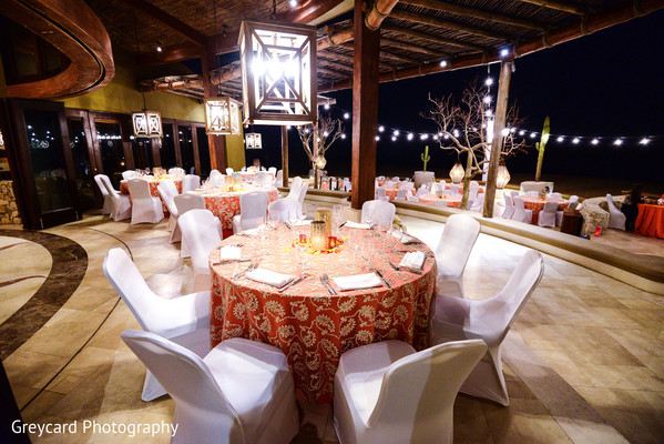 indian pre-wedding celebrations,indian wedding floral and decor,indian sangeet