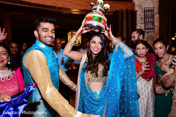 indian pre-wedding celebrations,indian sangeet,indian bride